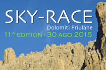 skyrace banner