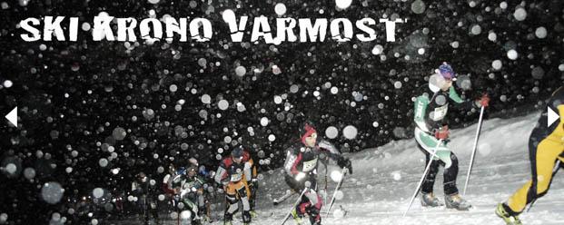 ski-krono_banner-2016