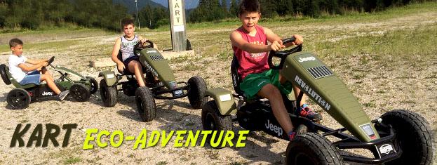 kart-eco-adventure-ban