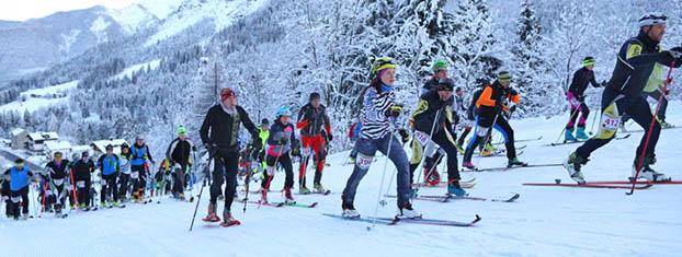 ski-raid-varmost