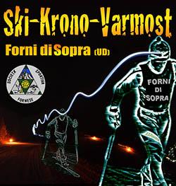 banner-SKV
