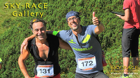 SKY RACE gallery 2016 gas