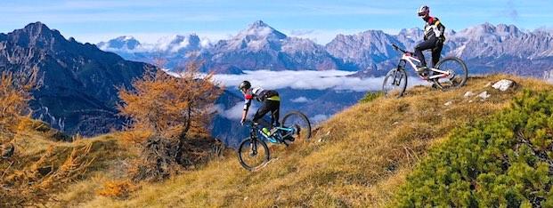 gravity-bike-simon-forni-di-sopra-BANNER