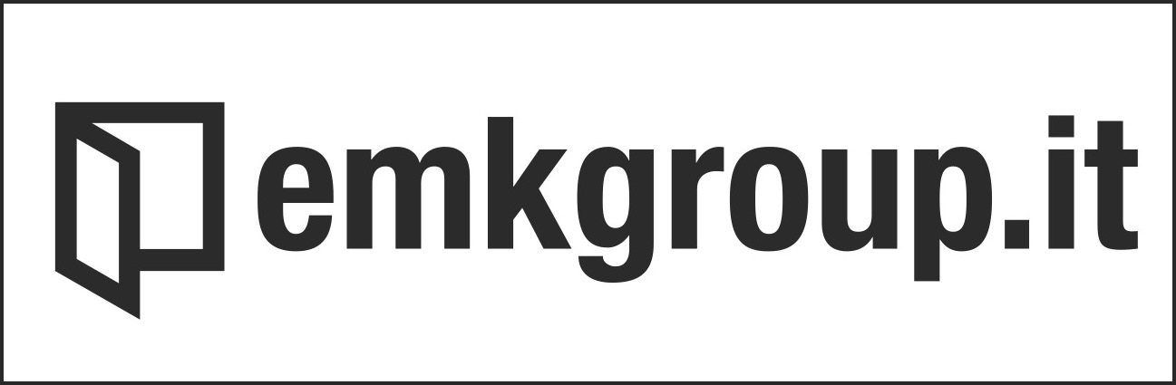 EMK group