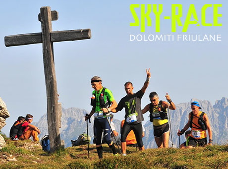 skyrace-gallery-gas-2017